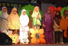 prayaan2008_153