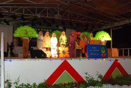 prayaan2008_154