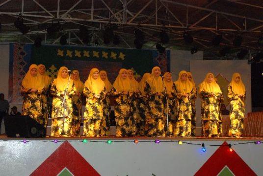 prayaan2008_155