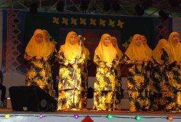 prayaan2008_157