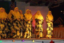 prayaan2008_158