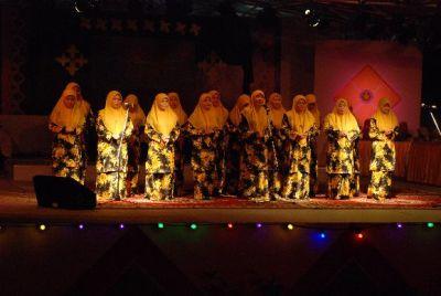 prayaan2008_162
