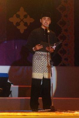 prayaan2008_165