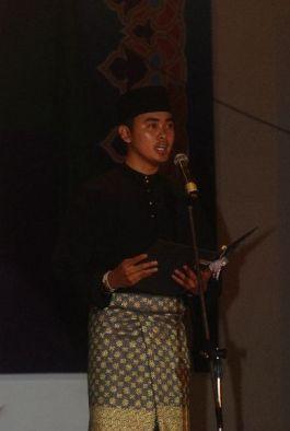 prayaan2008_169