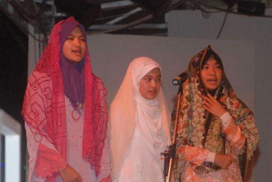 prayaan2008_173
