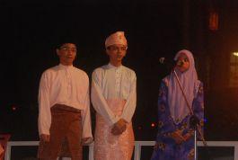prayaan2008_174