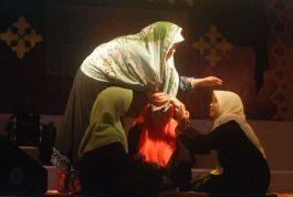 prayaan2008_177
