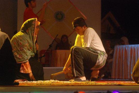prayaan2008_178
