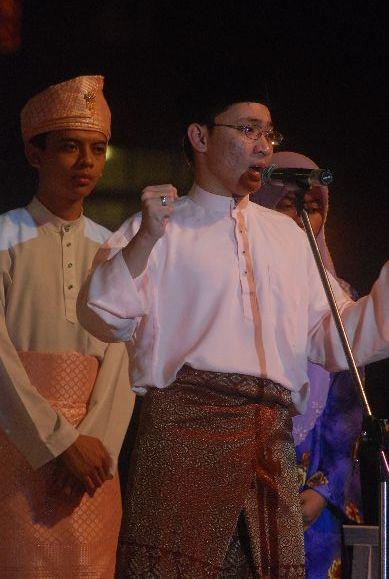 prayaan2008_181