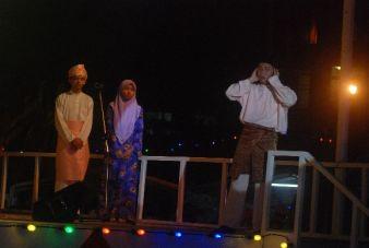prayaan2008_186