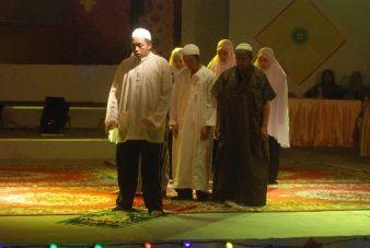 prayaan2008_187