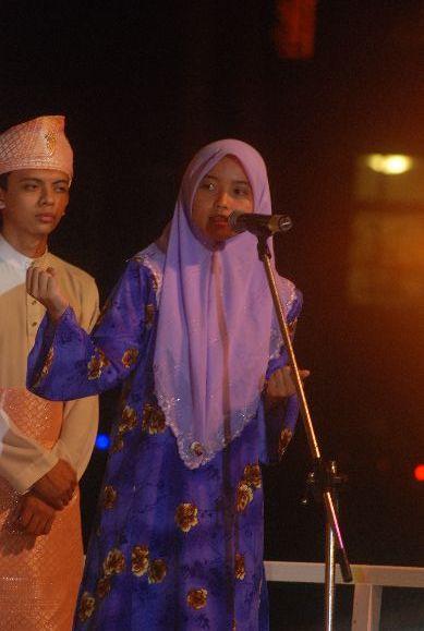 prayaan2008_192