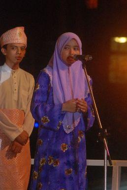 prayaan2008_193