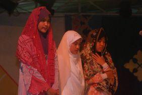 prayaan2008_195