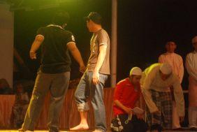 prayaan2008_196