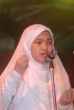 prayaan2008_198