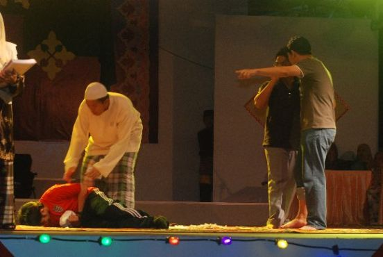 prayaan2008_199
