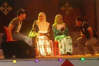 prayaan2008_202