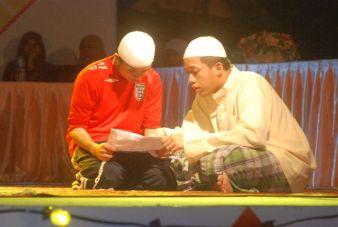 prayaan2008_203