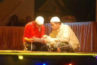 prayaan2008_204