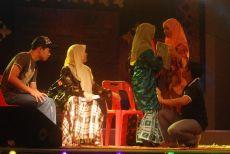 prayaan2008_205
