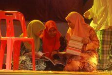 prayaan2008_207