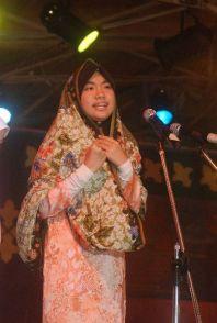 prayaan2008_211