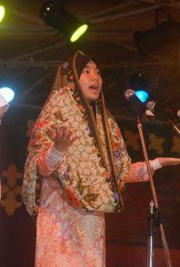 prayaan2008_212