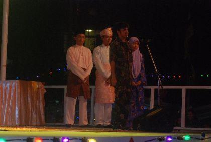 prayaan2008_216