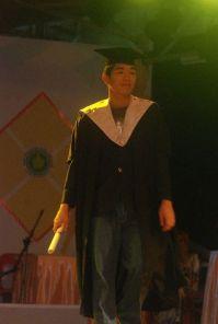 prayaan2008_219