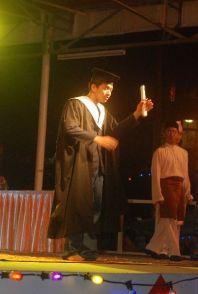 prayaan2008_220