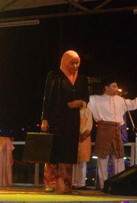 prayaan2008_222