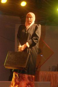prayaan2008_223