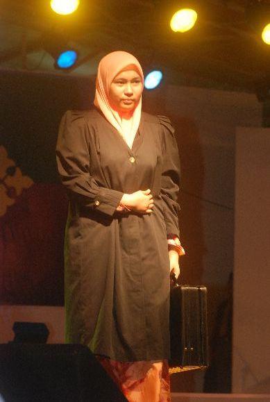 prayaan2008_224