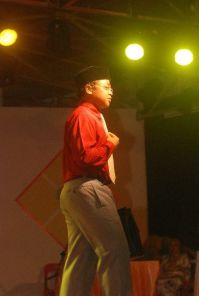 prayaan2008_226
