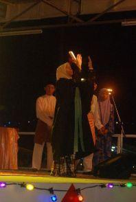 prayaan2008_228