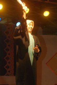 prayaan2008_230