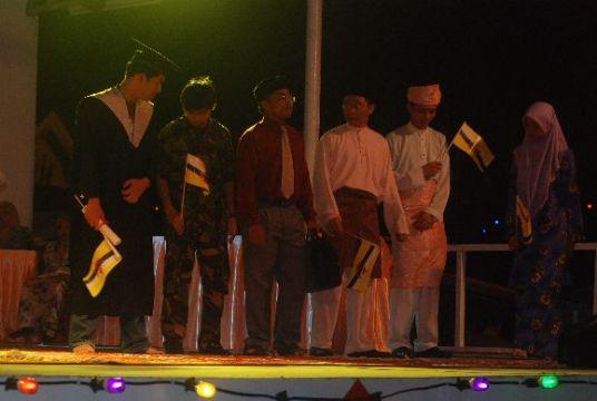 prayaan2008_231