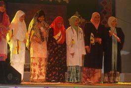prayaan2008_232