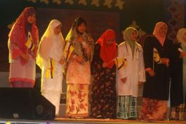 prayaan2008_233