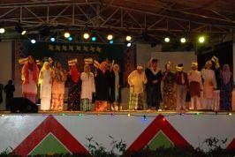 prayaan2008_235