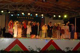 prayaan2008_236