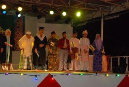prayaan2008_238