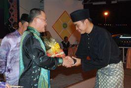 prayaan2008_251