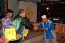 prayaan2008_254