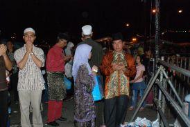 prayaan2008_262