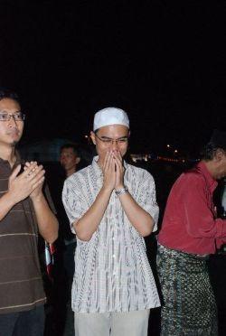 prayaan2008_263