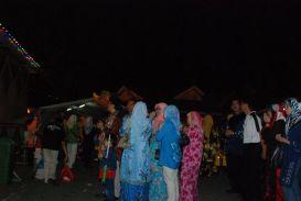 prayaan2008_264