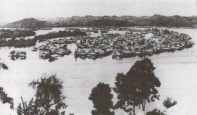 temp_brunei_old_kampong_ayer_1904